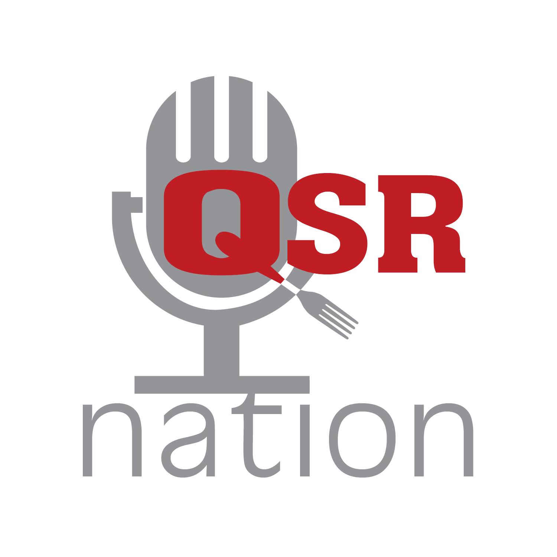 QSR Nation