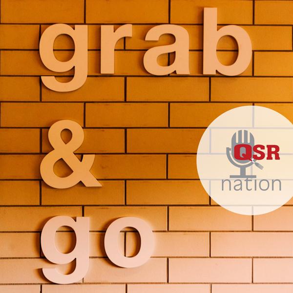 #143 Grab N Go (14:07)